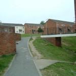 CCBC Handrails 2