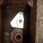 ERH - 3 Hydrant Repair