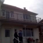Llandudno Balconey 2