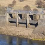 RWE Coedty Tilting Gate 1