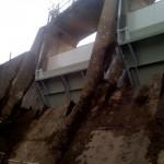 RWE Coedty Tilting Gate 5