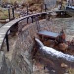 RWE Llugwy Weir 1