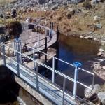 RWE Llugwy Weir 3