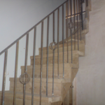 Bespoke Stairway 2